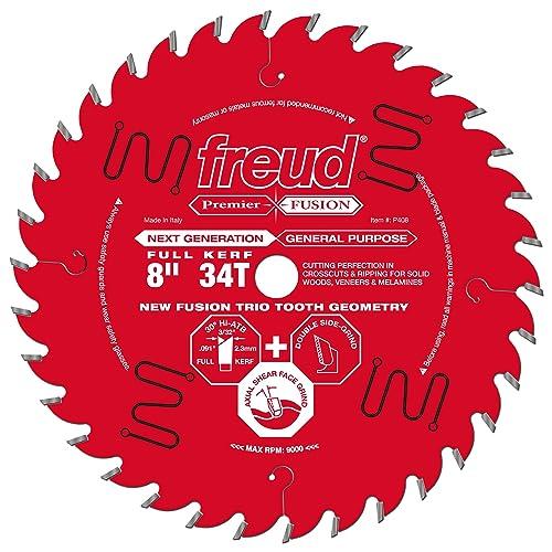 Freud P408