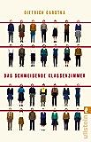 Das schweigende Klassenzimmer: Eine wahre Geschichte über Mut, Zusammenhalt und den Kalten Krieg (German Edition)