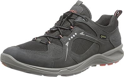 ECCO Terracruise Chaussures Multisport Outdoor Homme