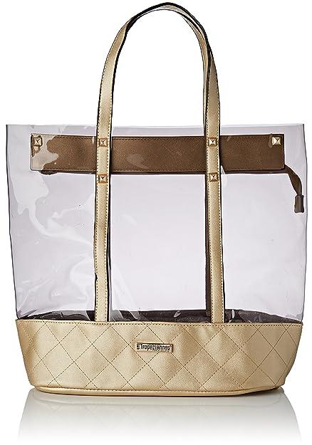 Womens Cha03 Shoulder Bag Les Tropeziennes eWkyLaT2d