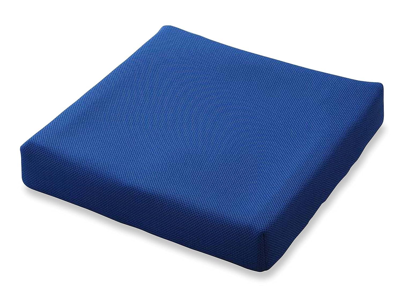 適切な価格 ピタシートクッション70(ブルー) B0012DOZK0 ブルー ブルー B0012DOZK0, クジシ:2175a34a --- a0267596.xsph.ru
