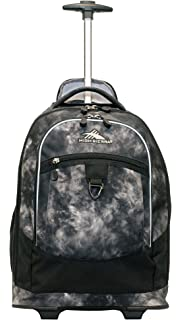 nike wheeled backpack