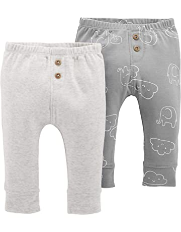 0c83c44a08a8 Carter s Baby Boys  2-Pack Pants