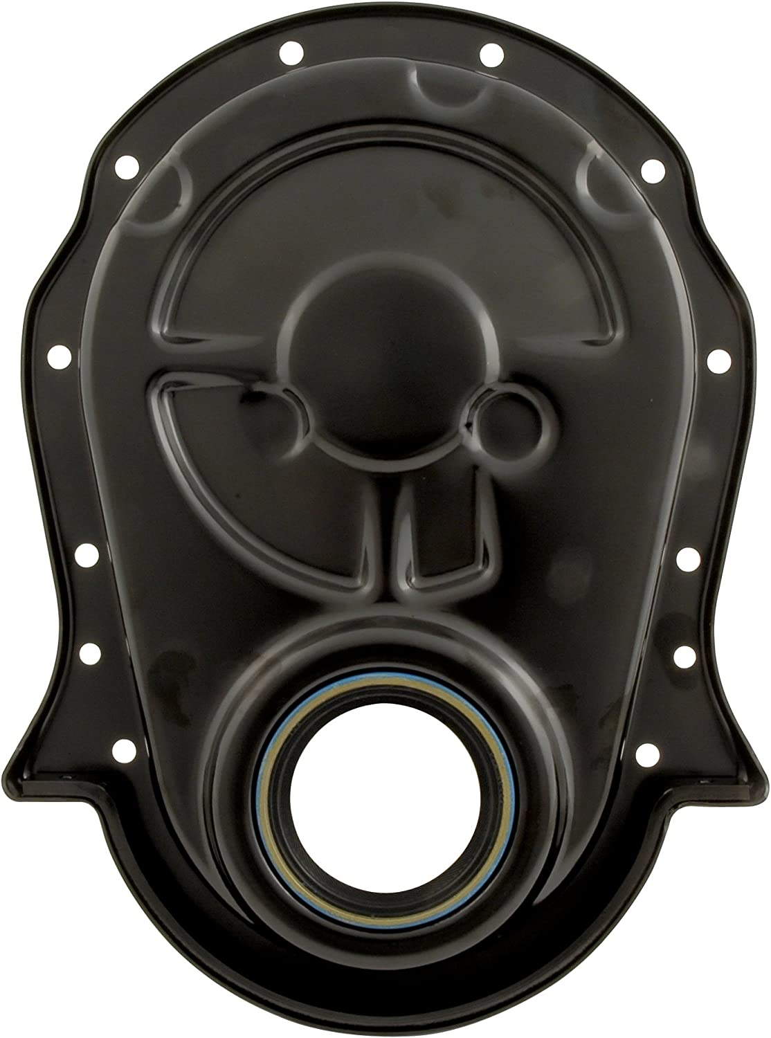 Pro//Cam 9520-S Big Block Chevy Timing Cover with Seal
