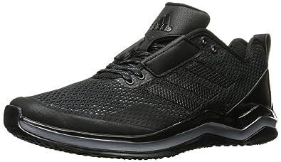 Adidas Men s Speed 3.0 Cross Trainer Q16553 355dc3cab