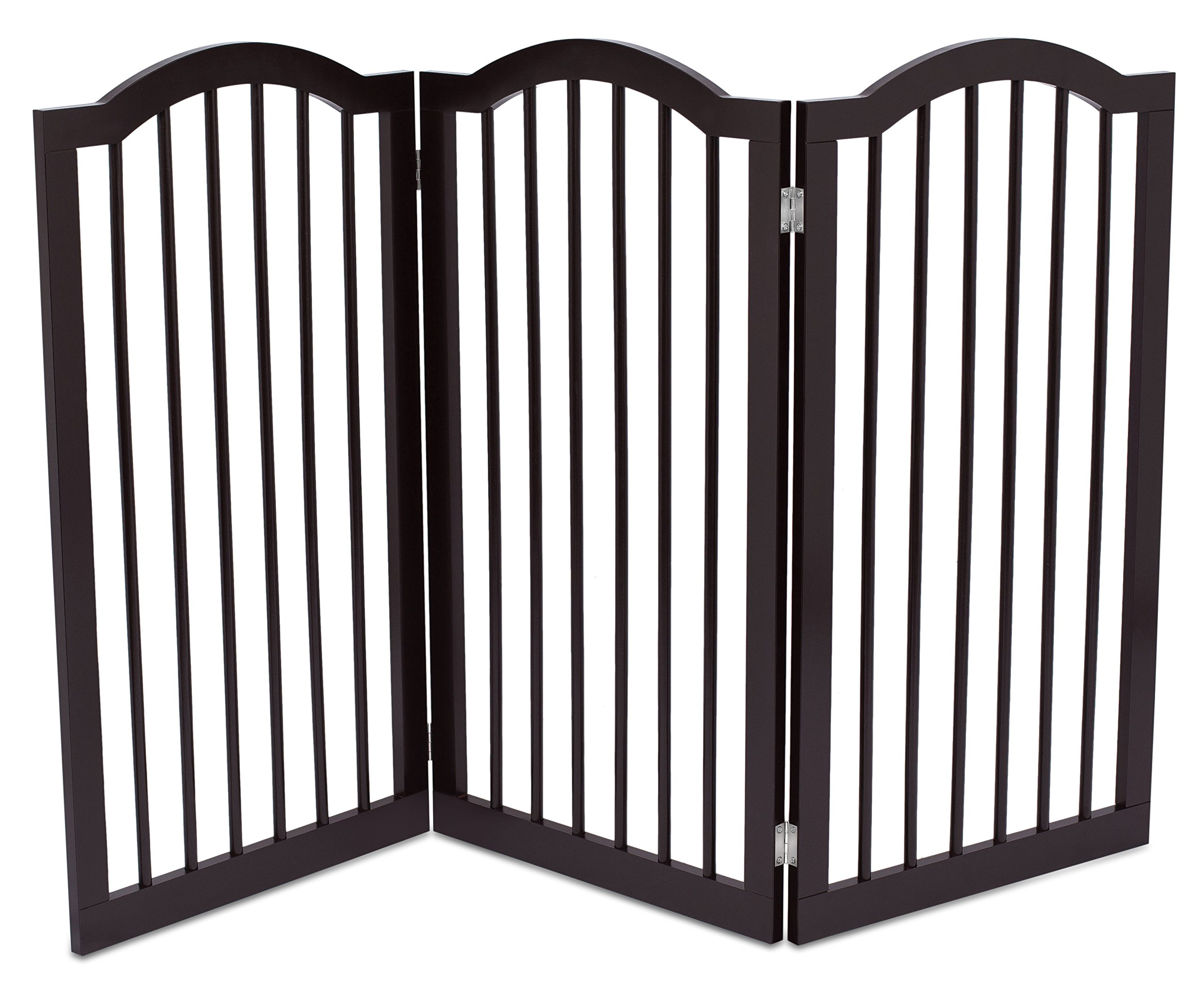 Best Rated In Indoor Safety Gates Amp Helpful Customer