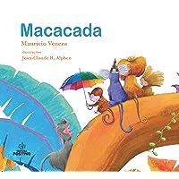 Macacada