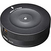 Sigma 878954 Sigma FD-11 USB Dock Canon, Black