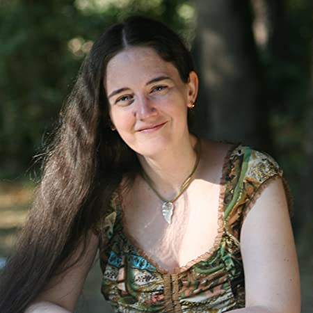 Robyn Ann McKenzie