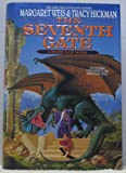 The Seventh Gate: A Death Gate Novel