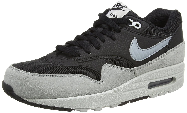 reputable site 266ef 4d441 nike  s air max essentiel       en chaussures de course 8a28be