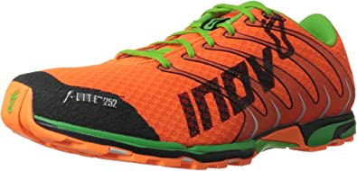 Inov8 - Zapatillas de running de Material Sintético para hombre ...