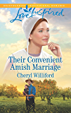Their Convenient Amish Marriage (Pinecraft Homecomings)
