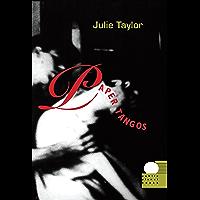 Paper Tangos (Public planet books) book cover