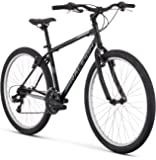 Raleigh Talus 1 Recreational Mountain Bike