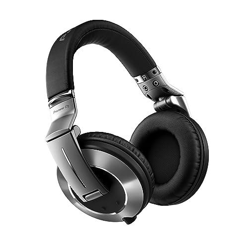 Pioneer Pro DJ HDJ-2000MK2-S