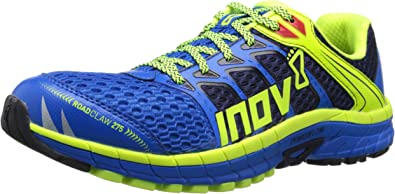 inov-8 Road Claw 275 - Zapatillas trail running para hombre ...