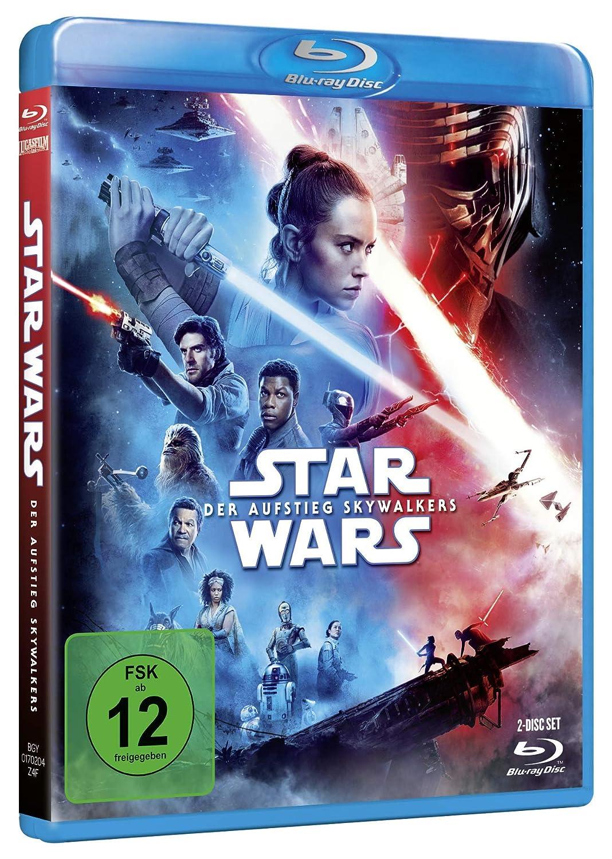 Star Wars 4 Deutsch Stream