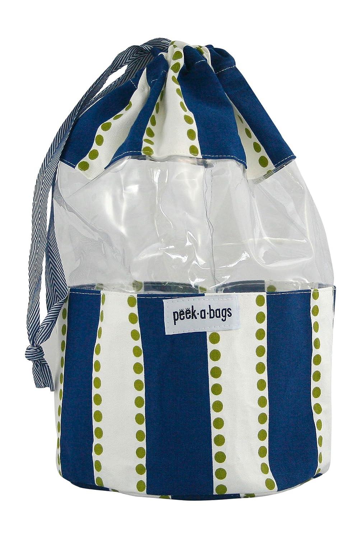 Crafting Materials etc etc! Clothes Travel Drawstring Storage Bag For Toys