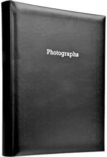 8 by 10-Inch Pioneer Photo Albums 10 Pocket Refill for APS-247 Series Photo Albums
