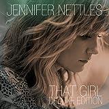 That Girl (Deluxe)