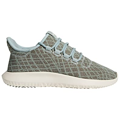 7514bc293 Adidas Original Tubular Shadow CG4563