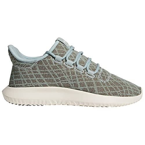adidas Originals Tubular Shadow CG4563, CG4562. Sneaker. Trainer. Low-Top (