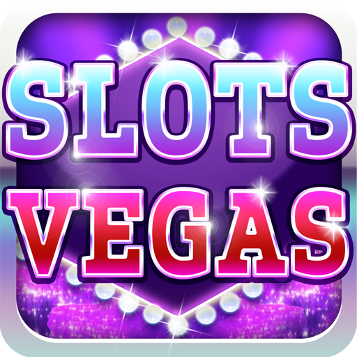 Slots Vegas