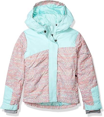 Arctix girls Frost Insulated Winter Jacket