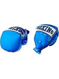 Sport Children Adult Boxing Equipment Boxing Gloves Punching PU Leather