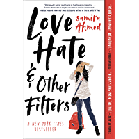 Love, Hate and Other Filters