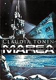 Marea: Le cronache di Gaia #3