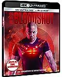 Bloodshot (4K UHD + BD) [Blu-ray]