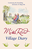 Village Diary (Fairacre Book 2)