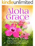 Aloha Grace: A short story from the beloved Seasons of Cherryvale (The Seasons of Cherryvale Book 7)