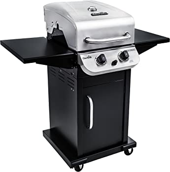 Char Broil Grill Reviews