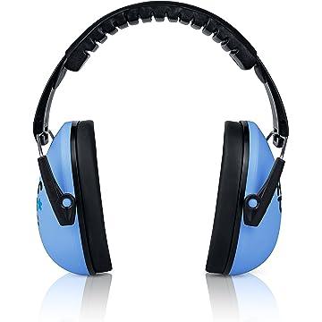 top selling HearTek Junior Ear Defenders