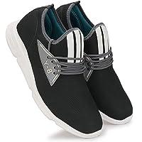 King Karlos Training Shoes Men