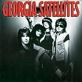 Georgia Satellites: Remastered