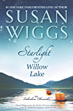 Starlight On Willow Lake (Avalon)