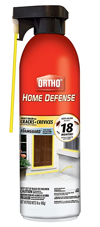 Amazon.com: Ortho 205408 - Molinillo de crk y crev, 1.43 oz ...