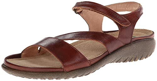 1934d9a0d08 Naot Women s Etera Wedge Sandal  Amazon.ca  Shoes   Handbags