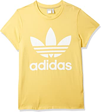 adidas Ce2438 Camiseta, Mujer: Amazon.es: Ropa y accesorios