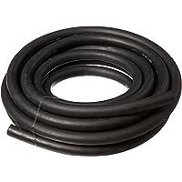 DORMAN H621860 Hydraulic Clutch Hose
