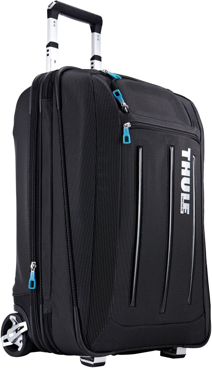 Thule Crossover 22