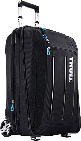 Thule Thule Subterra Mallette ordinateur /à roulettes Mineral Bleu 55 cm 36 liters