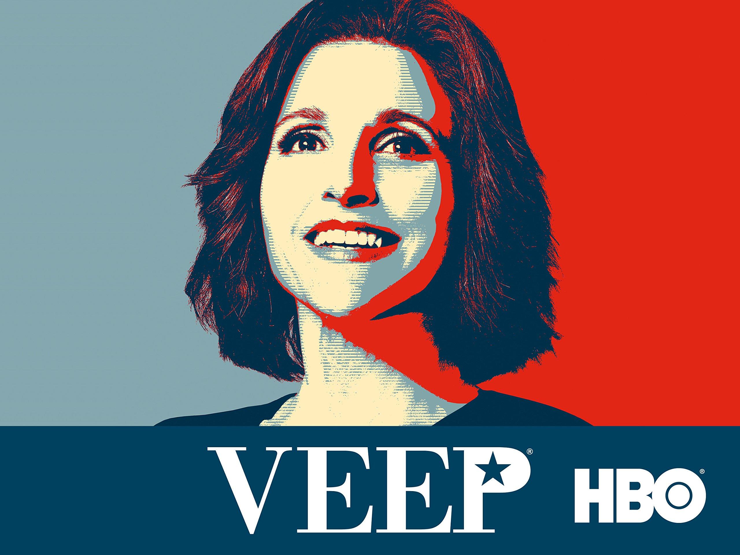 Amazon com: Watch Veep: Season 5 | Prime Video