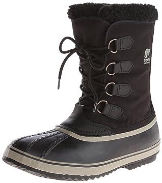 Sorel 1964 Pac Nylon, Men's Boots