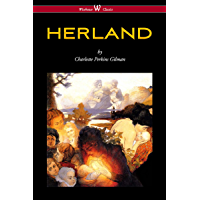 HERLAND (Wisehouse Classics - Original Edition 1909-1916) (English Edition)