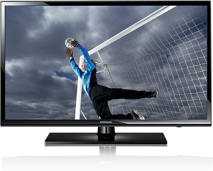 Samsung 8806085096585 - Televisor led ue32eh4003: Amazon.es: Electrónica
